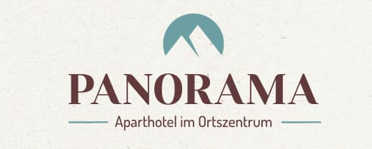 Aparthotel Panorama - Appartements in Flachau