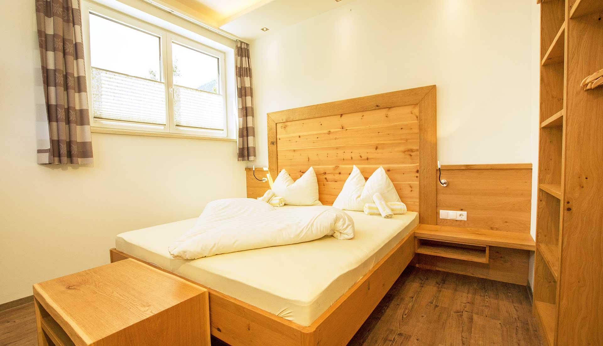 Apart-Hotel Panorama in Flachau, Salzburger Land - Sommerurlaub & Winterurlaub in Flachau, Salzburger Land, Ski amadé